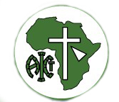 AICT Diocese of Shinyanga