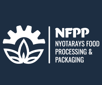 Nyotarays Food Processing and Packaging