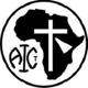 AICT Diocese Of Tabora