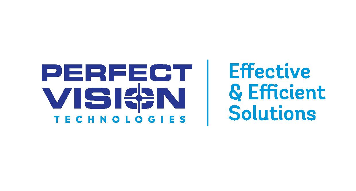 Perfect Vision Technologies