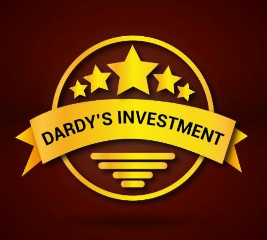 Dardy's Investment