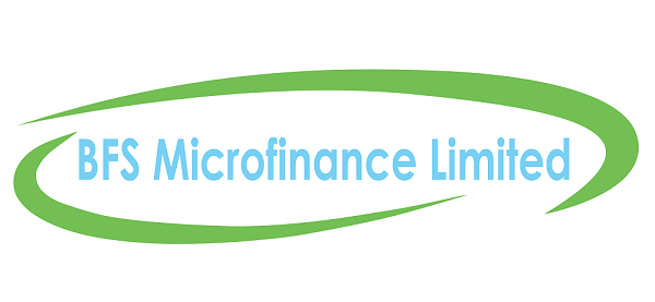 BFS Microfinance Limited