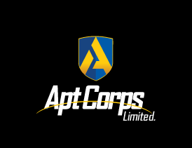 Apt Corps limited