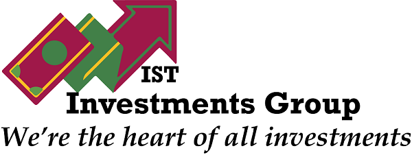 IST Investments Group