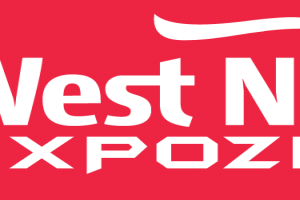 West Nile Xpozed Logo Ddevelopment
