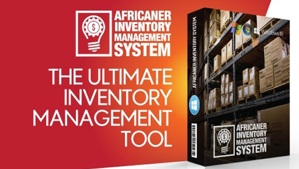 Africaners management Systems